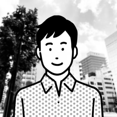 福田 祐司
